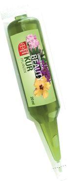 SBM Bayer Garten Universal-Beautykur für Pflanzen, 20 ml