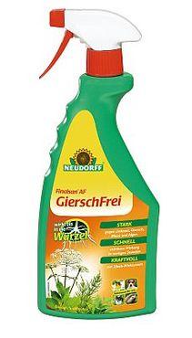 NEUDORFF Finalsan AF GierschFrei, 750 ml