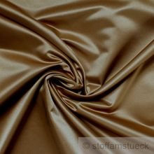 Trevira® CS Satin bronze