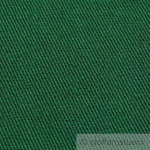 Baumwolle Köper grün