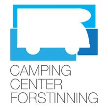 CCF Camping Center Forstinning
