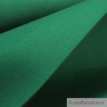 Polyester Filz grün 4 mm