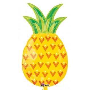 Ananas Ballon