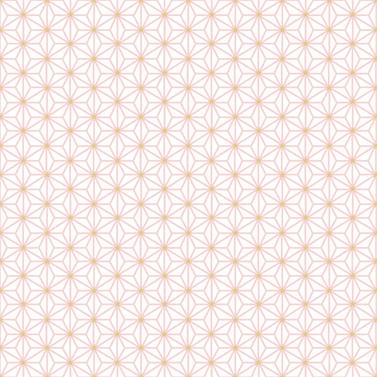 Servietten Ginza rosa
