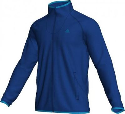 adidas POLARFLEECE Fleece – Bild 1