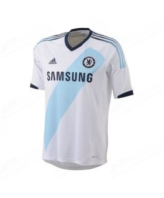 adidas FC CHELSEA LONDON Trikot Away Kinder 2012 / 2013