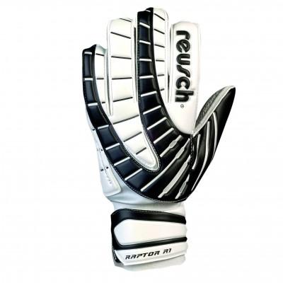 reusch RAPTOR R1 Supersolid TW-Handschuh
