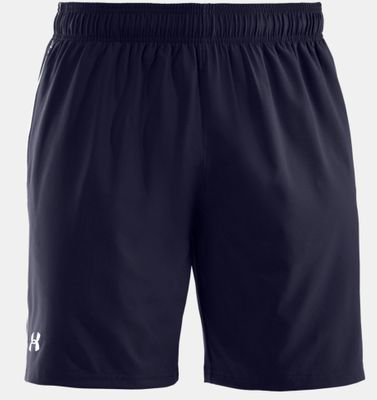 under armour MIRAGE Short navy