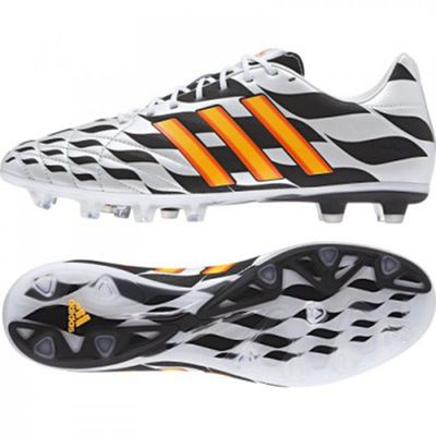 adidas 11PRO Adipure FG Battle Pack WM 2014