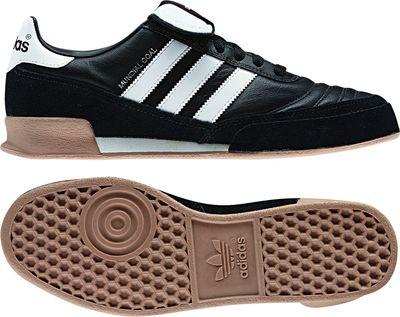adidas MUNDIAL GOAL Indoor-Hallenschuh