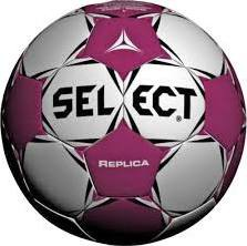 select QATAR REPLICA Handball