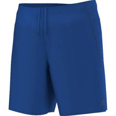 adidas SOLID SHORT ML Herren