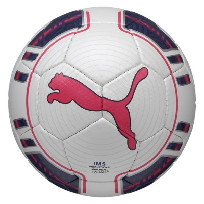 puma evoPOWER 4 Trainingsball