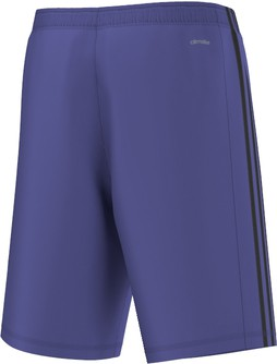 adidas ESS THE Short Herren – Bild 2
