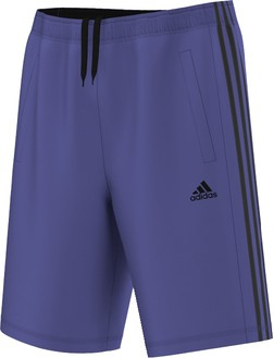 adidas ESS THE Short Herren – Bild 1