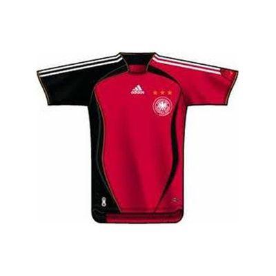 adidas DFB DEUTSCHLAND Trikot Away Herren 2006