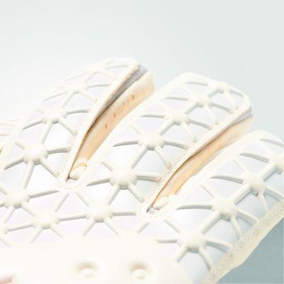 adidas ACE PRO CLASSIC TW-Handschuh weiß – Bild 4