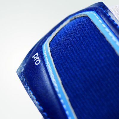 adidas ACE ZONES PRO TW-Handschuh – Bild 3