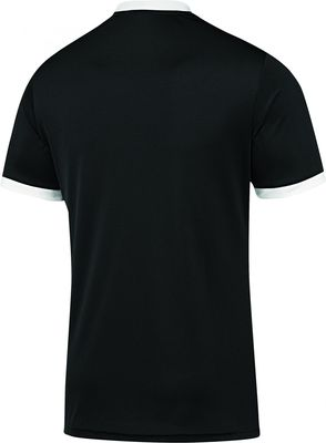 adidas TABELA 14 Trainingsshirt Kinder schwarz – Bild 2