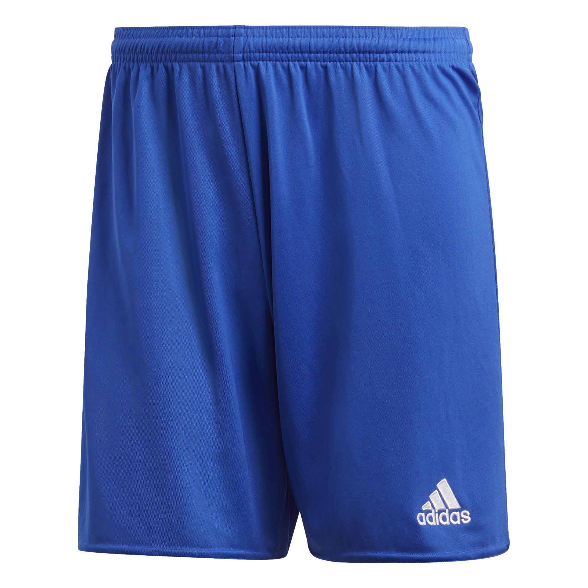 adidas shorts kinder