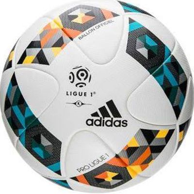 adidas PROLIGUE1 OMB Spielball 2017