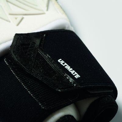 adidas ACE TRANS ULTIMATE TW-Handschuh – Bild 2