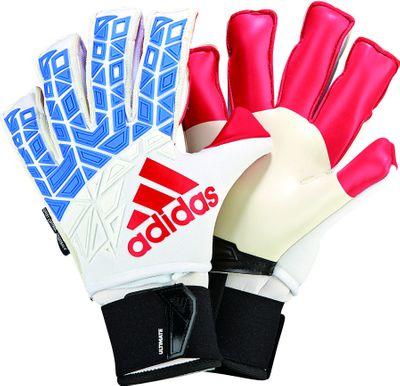 adidas ACE TRANS ULTIMATE TW-Handschuh – Bild 1