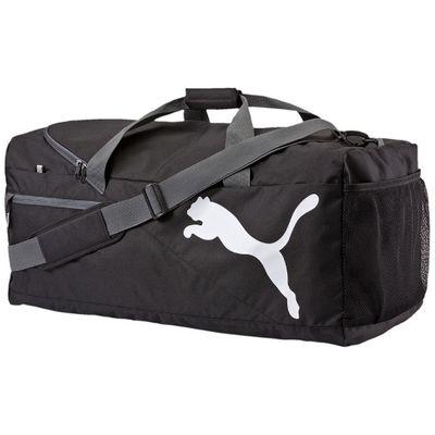 puma FUNDAMENTAL SPORTS BAG L Sporttasche