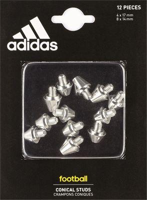 adidas CONICAL TRX PRO ALU STUDS 8/11 – Bild 1