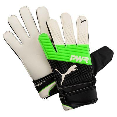 puma evoPOWER GRIP 3.3 RC TW-Handschuh schwarz-grün