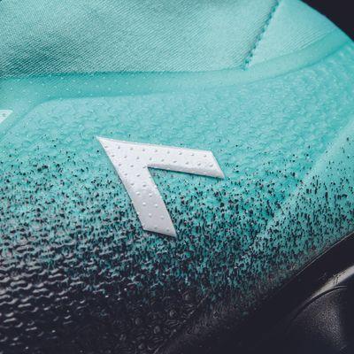 adidas ACE 17.2 FG blau-türkis – Bild 3