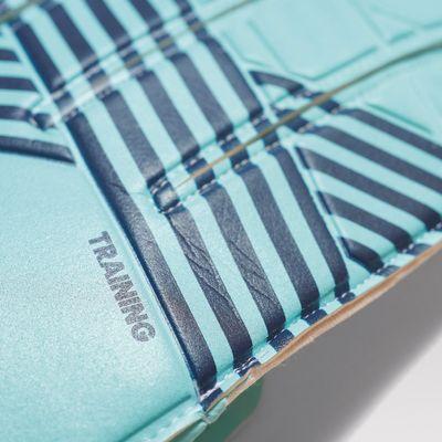 adidas ACE TRAINING TW-Handschuh türkis – Bild 2