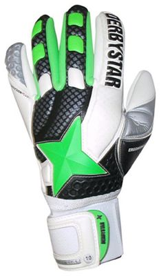 derbystar EVOLUTION APS 1 TW-Handschuh