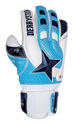 derbystar APOLLO APS 1 TW-Handschuh