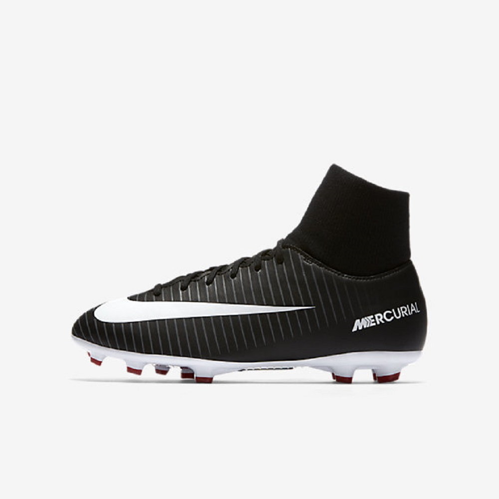 hot sale online best price reputable site spain nike mercurial victory schwarz 3150e aa21e