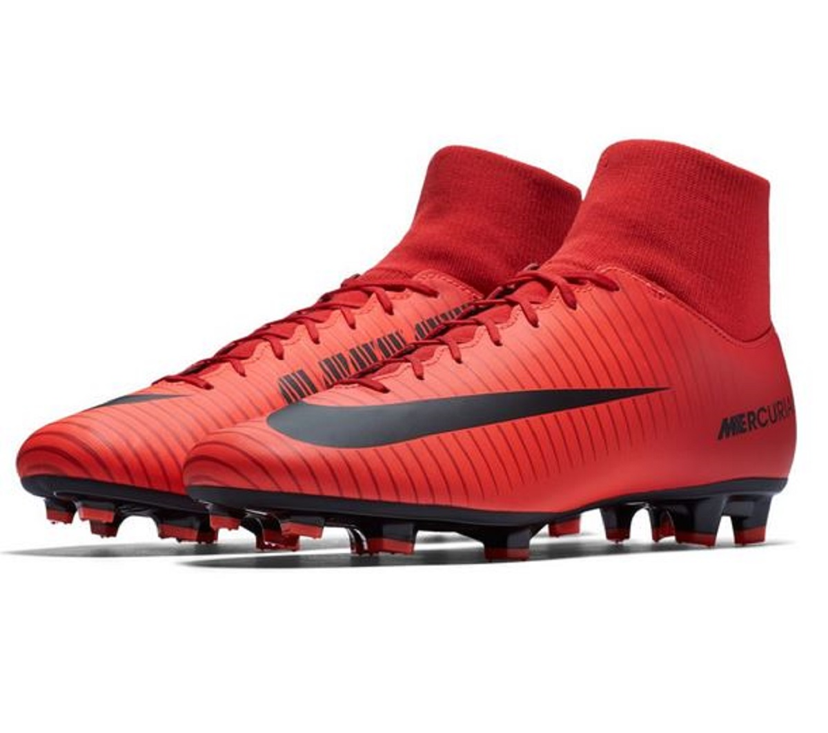 discount shop temperament shoes new cheap usa nike mercurial victory vi schwarz 1237d 83712