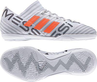 Schuhe 4