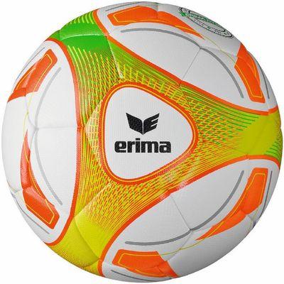 erima HYBRID LITE 290 Jugendball