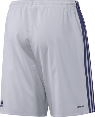 adidas REAL MADRID Hose Home Herren 2016 / 2017 – Bild 2