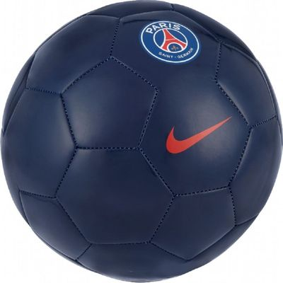 nike PSG PARIS SAINT-GERMAIN Fussball  – Bild 1