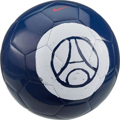 nike PSG PARIS SAINT-GERMAIN Fussball  – Bild 2