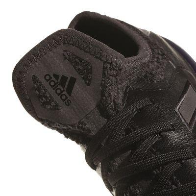 adidas COPA 18.1 FG schwarz – Bild 4