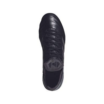 adidas COPA 18.1 FG schwarz – Bild 2