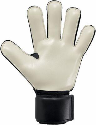erima SKINATOR Protect TW-Handschuh blau – Bild 3