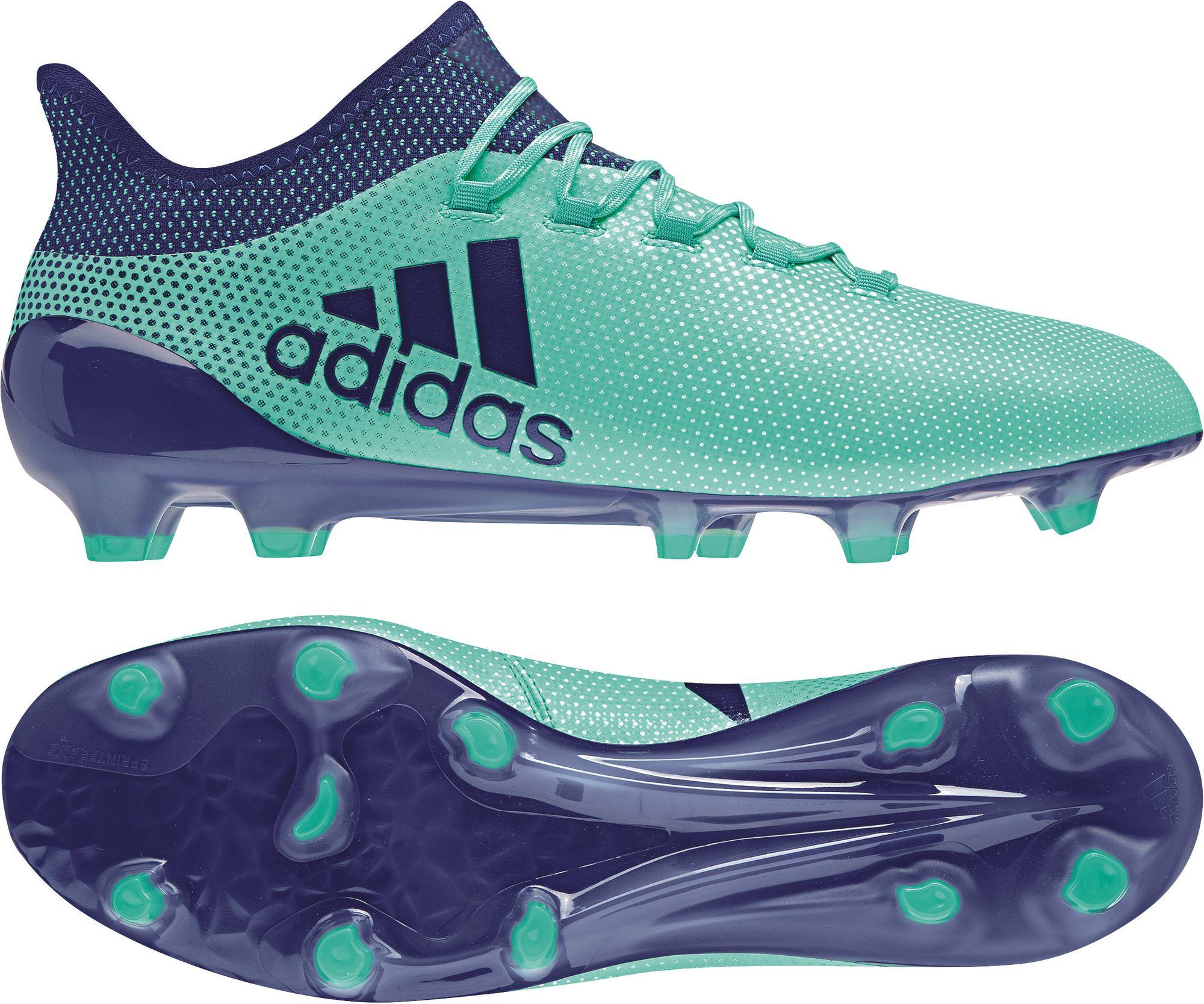 Adidas Schuhe Fußball Adidas | Beste Qualitätsgarantie bei