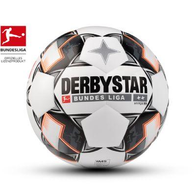 derbystar DFL BUNDESLIGA Hyper Trainingsball 2018 / 2019