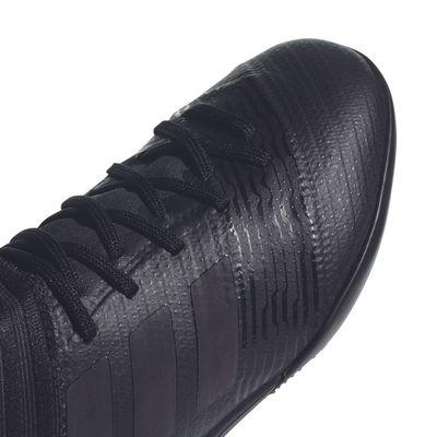 adidas NEMEZIZ TANGO 17.3 TF Kinder schwarz – Bild 2