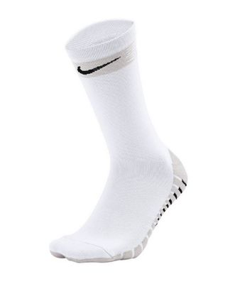 nike MATCH FIT Socken weiß