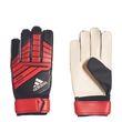 adidas Predator Training TW-Handschuh Kinder schwarz-rot 001