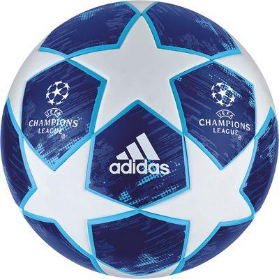 adidas FINALE18 TT Champions League Fussball